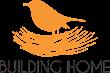 Buildinghome.de